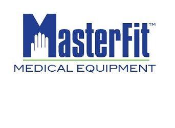 MasterFit Medical Equipment