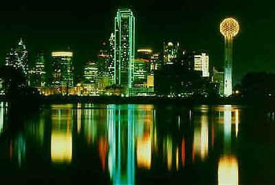 DallasConsignment