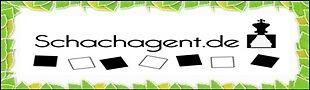 schachagent2012