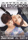 An Education (DVD, 2010)