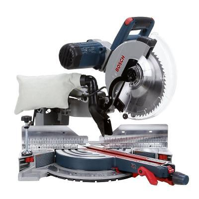 How to Buy a Sliding Compound Mitre Saw