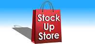 Stock Up Store