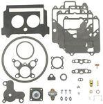 Standard Motor Products 965a Carburetor Kit