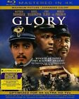 Glory (Blu-ray Disc, 2013, Includes Digital Copy; UltraViolet)