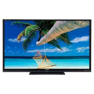 A Television Buying Guide