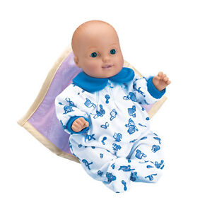 Baby Dolls Buying Guide