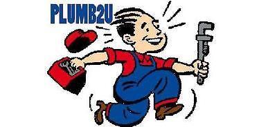 Plumb2u