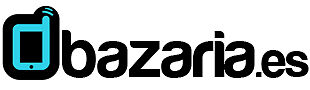 es_bazaria