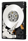 Dell SAS Solid-State Drives
