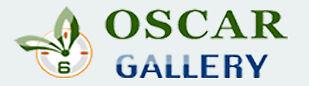OSCAR-GALLERY