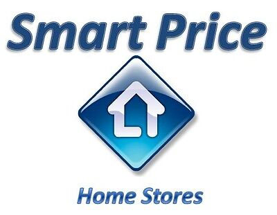 Smart Price Home Store
