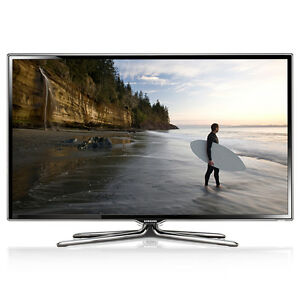 Your Guide to Buying an HDTV on eBay