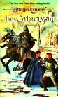 The Cataclysm Vol. 2 by Douglas Niles, Tracy Hickman, Roger E. Moore and Margaret Weis (1992, Paperback)