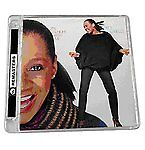 Its-Alright-With-Me-Expanded-Remastered-von-Patti-LaBelle-2011-Neu-OVP-CD