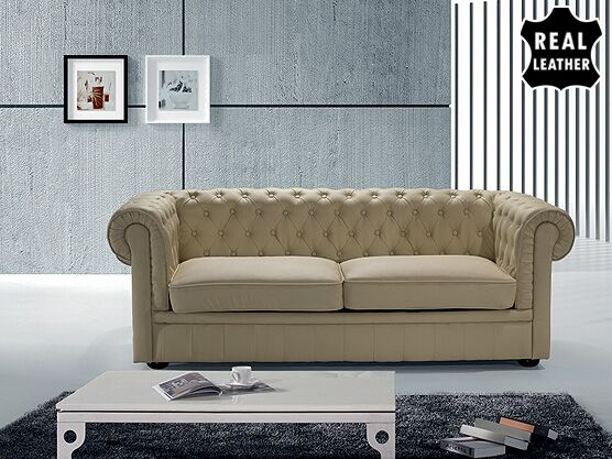 free sectional sofa autocad plans