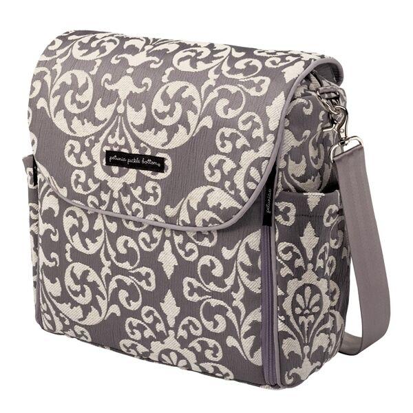top 10 baby bags of 2013 ebay. Black Bedroom Furniture Sets. Home Design Ideas