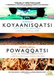 Koyaanisqatsi-Powaqqatsi-DVD-Box-Set