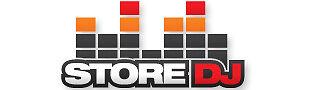 Store DJ Australia