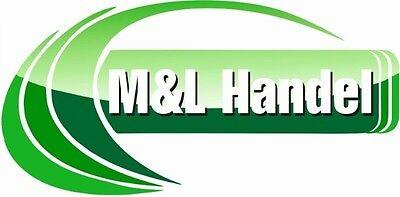 m-l-handel