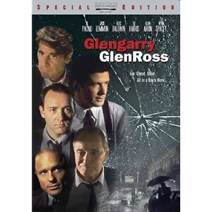 Glengarry-Glen-Ross-DVD-10th-ANNIV-SPECIAL-EDITION
