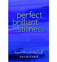 Perfect-Brilliant-Stillness-by-David-Carse-Paperback-2005