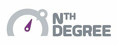 nth-degree-audio