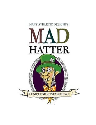 the.mad.hatter36