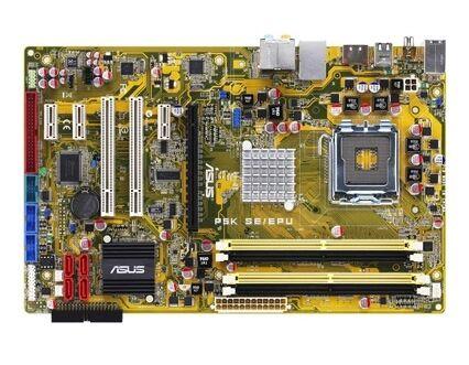 CPU- und Mainboard-Kombinationen bei eBay finden