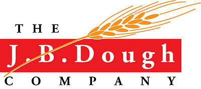 The J B Dough Company