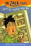 Elvis-the-Turnip-and-Me-14-by-Dan-Greenburg-1998-Paperback