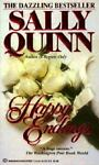 Happy Endings, Sally Quinn, 0345378024