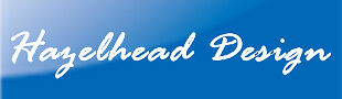 Hazelhead Design