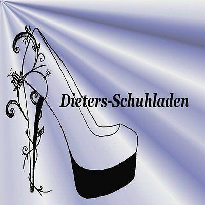 Dieters-Schuhladen