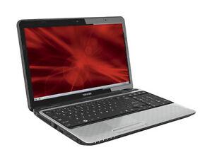 Toshiba-Satellite-L755-S5246-15-6-650-GB-Intel-Pentium-2-GHz-4-GB