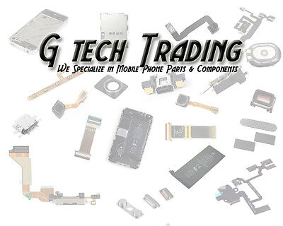 g-tech-trading