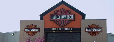 thundercreekharley-davidson
