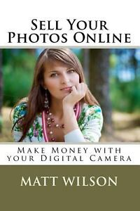 ... about Sell Your Photos Online: Make Money with Digital Photography: www.ebay.co.uk/itm/Sell-Your-Photos-Online-Make-Money-with-Digital...