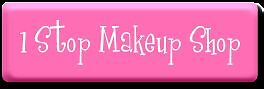 1_Stop_Makeup_Shop
