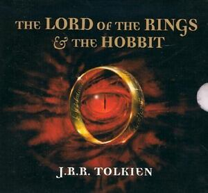 CD-Box-Set-The-Lord-of-the-Rings-The-Hobbit-JRR-Tolkien-Zlata-Filipovic