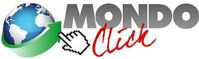 MONDO CLICK