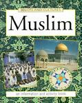 Muslim, Richard Tames, 0516080784
