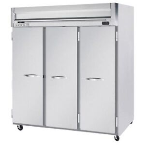 Restaurant Kitchen Refrigerator 5 reasons why a new restaurant refrigerator is worth the purchase