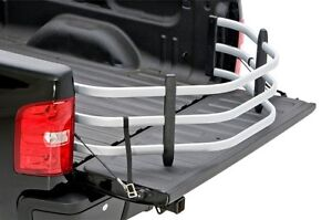 How to Buy a Truck Bed Extender on eBay