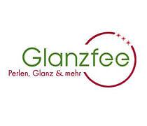 glanzfee***