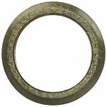 Exhaust  Pipe  Flange  Gasket
