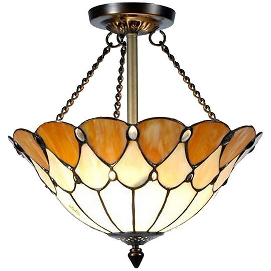 How to Buy Ceiling Lights for Your Home Office