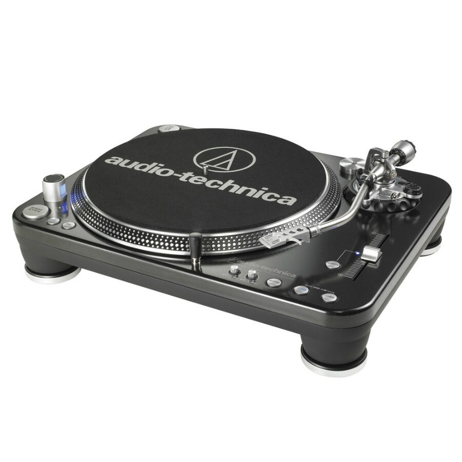 How to Buy Turntable Replacement Parts