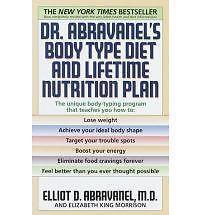 Dr-Abravanel-039-s-Body-Type-Diet-and-Lifetime-Nutrition-Plan-Acceptable-Morrison