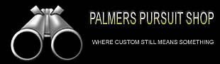 Palmers Pursuit Shop