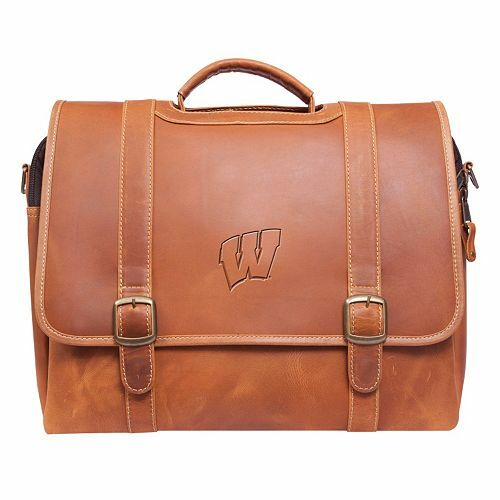 The Complete Guide to Buying a Briefcase on eBay